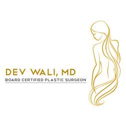 Dr. Dev Wali