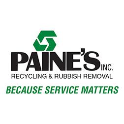 Paine's, Inc.